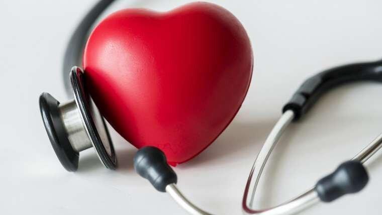 Jak wygląda wizyta u kardiologa?