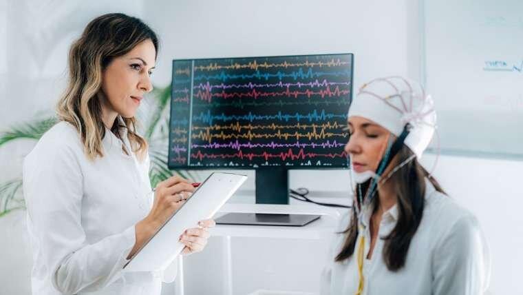 Jakie choroby leczą neurolodzy?