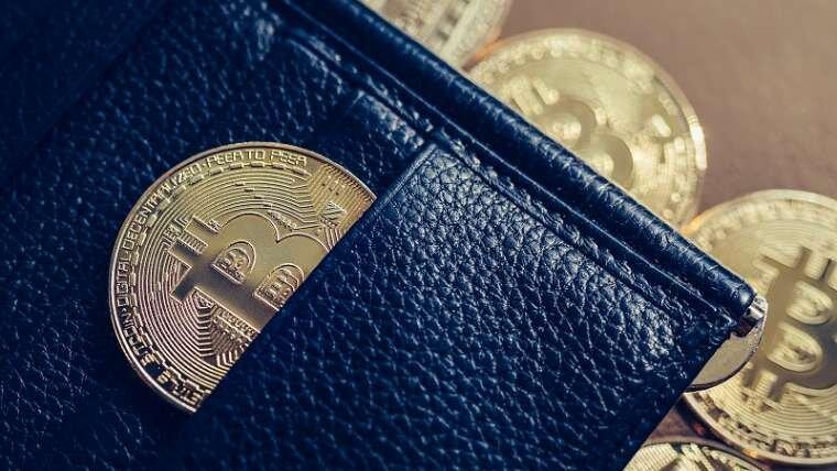 Kryptowaluty to środek płatniczy XXI wieku