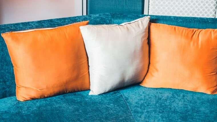 Czy istnieje skuteczny sposób na czyszczenie tapicerki?