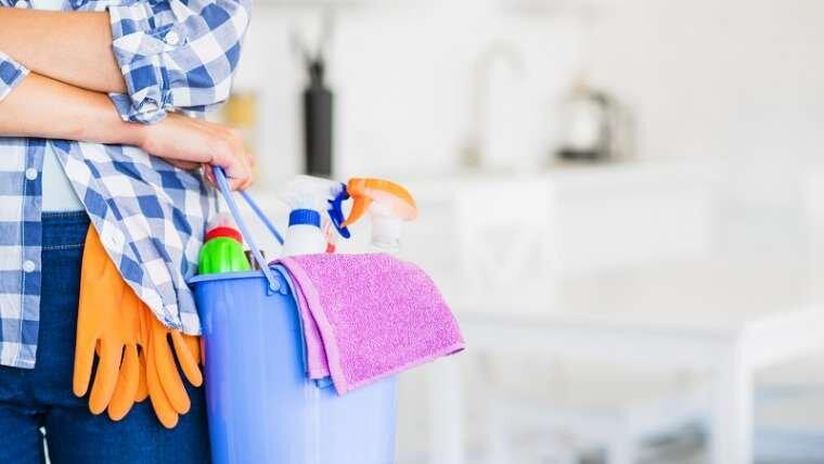 Sprzątanie Wrocław – dlaczego warto wynająć profesjonalny serwis?