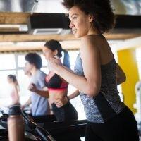 Przerwa w treningu. Jak zacząć ćwiczyć po długiej przerwie?
