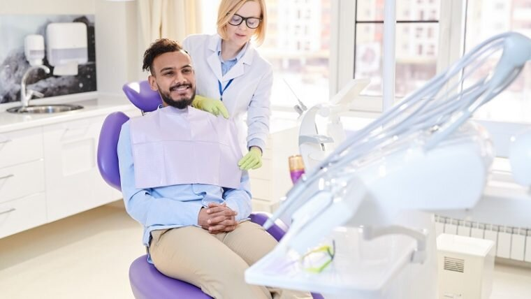 Stomatolog, dentysta, Internista Konin – Przychodnia Jowisz zadba o nasze zdrowie!