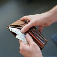 Szukasz opinii o Alfakredyt? Zobacz ich pełną ofertę pożyczkową.