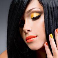 Sklep Vipera- stworzony dla kobiet, które kochają kosmetyki