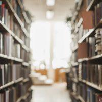 Książki medyczne – rzetelne źródło wiedzy