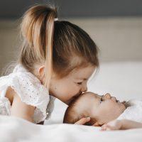 Wszystko co najlepsze dla Twojego dziecka