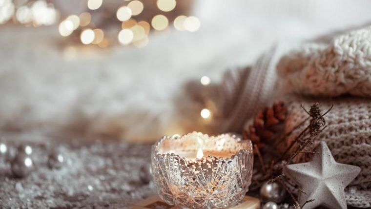 Zacznij przygodę z woskami zapachowymi Bridgewater Candle