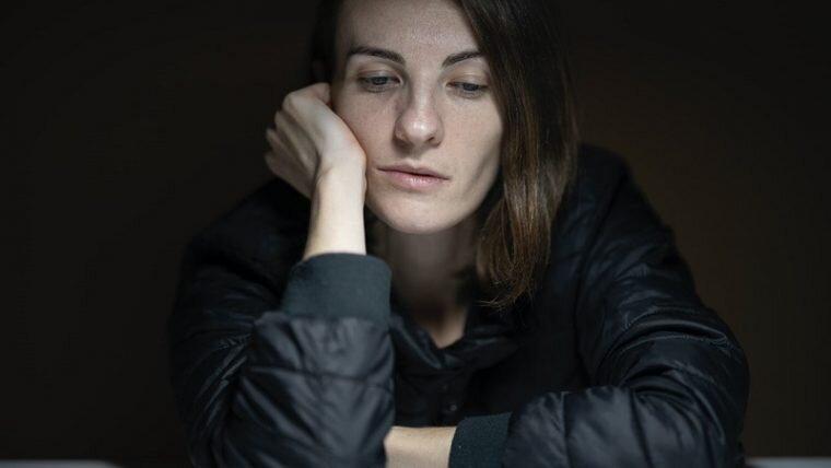 Depresja – po czym lekarz może ją rozpoznać?