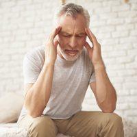 Udar mózgu – przyczyny, leczenie, opieka domowa