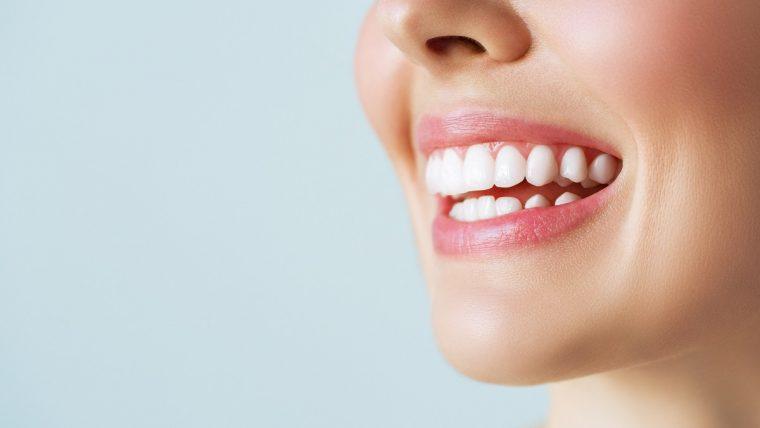 Jak często należy chodzić do dentysty?